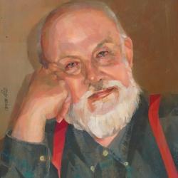 Dr. Fedotov Sergey