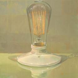 AM-Jespersen-bright-idea-2012