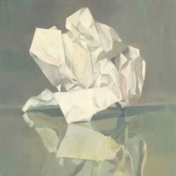 AMJ-Works-white-party-trash-2012