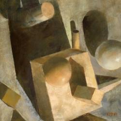 Geometries-2007
