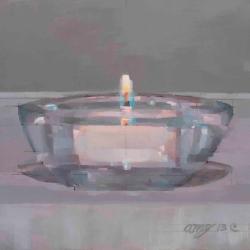 Keeping-Vigil-2013-Study