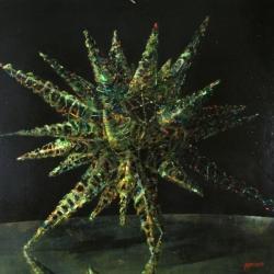 Lucky-Star-2008