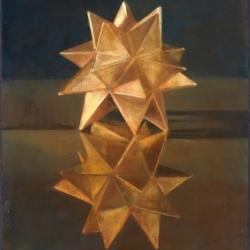 Star-Light-Star-Bright-2010-