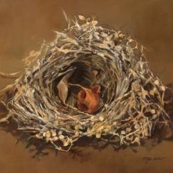 An-Empty-Nest-2010