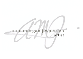 amjworks :: anne morgan-jespersen :: fine art